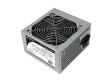 Блок питания ATX 500W Powerman PM-500 80 Plus 120mm 24+2x4+2x6pin/5xSata PFC OEM