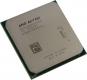 Процессор AMD A6 7480 (OEM) S-FM2+ 3.8GHz/1Mb/65W 2C/R5
