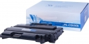 Картридж Samsung ML-D2850B для ML-2850D/2851ND (5000 стр) (NV-Print)