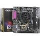 Материнская плата GigaByte GA-E2500N (RTL) E2-2500 2xDDR3 PCI 2xSATA III PS/2/D-sub/HDMI/4xUSB 2.0/2xUSB 3.1G1/GLAN/COM/LPT/3 audio jacks mini-ITX