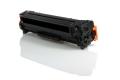 Картридж HP LJ Color CE411A / CC531A / Canon 718 cyan (NV-Print)