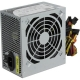 Блок питания ATX 500W Powerman PM-500ATX-F 120mm 24+8/2x6pin/5xSATA/2xMolex