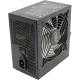 Блок питания Deepcool Quanta DQ750ST (ATX 2.31, 750W, PWM 120mm fan, Active PFC, 6*SATA, 80+ GOLD) RTL